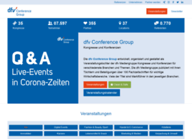 theconferencegroup.de