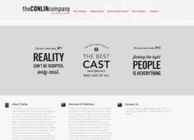 theconlincompany.com
