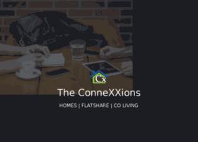 theconnexxions.com