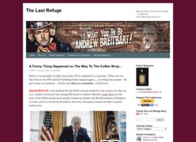 theconservativetreehouse.files.wordpress.com