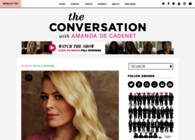 theconversation.tv