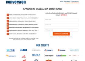 theconversion.com