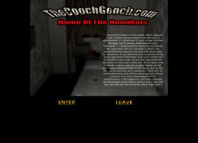 Thecoochgooch.com
