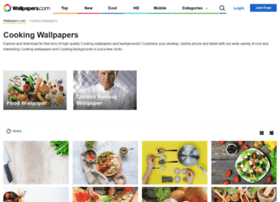 thecookbook.gr