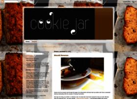 thecookiejaronline.blogspot.com