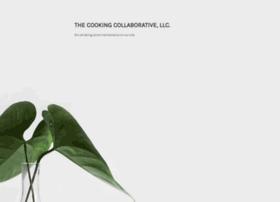 thecookingcollaborative.com
