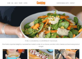 thecookingcompany.com.au