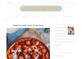 thecookreport.co.uk