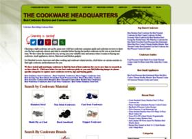 thecookwarehq.com