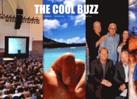 thecoolbuzz.com