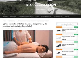 thecoolcompany.es