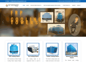 Thecoolingtowers.com