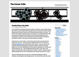 thecornercritic.wordpress.com