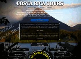 thecostaricatoursite.com