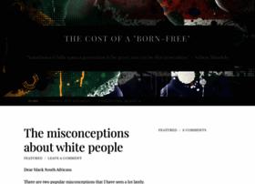 thecostofabornfree.wordpress.com