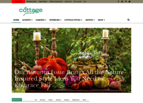 thecottagejournal.com