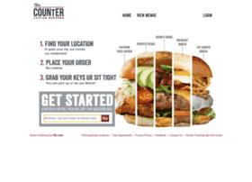 thecounter.olo.com