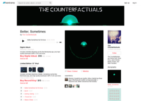 thecounterfactuals.bandcamp.com