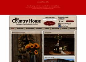 thecountryhouse.com
