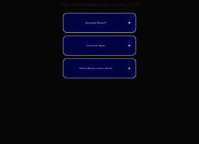 thecountrymanhotel-stives.co.uk