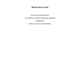 thecountrymarketplace.com