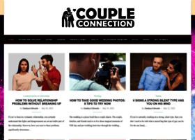 thecoupleconnection.net