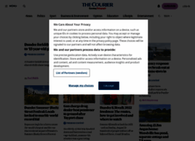 thecourier.co.uk