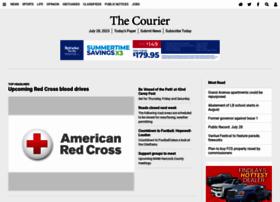 thecourier.com