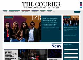 thecourieronline.co.uk