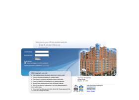 thecourthousebk.buildinglink.com