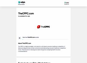 thecppc.com