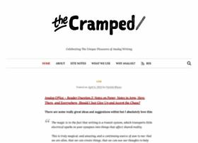 thecramped.com