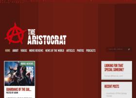 thecrat.com