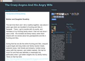 thecrazyangmoandhisangrywife.blogspot.sg
