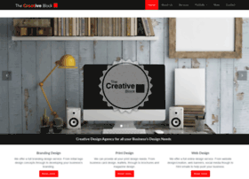 thecreativeblock.co.uk