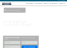 thecreditcardbailout.com