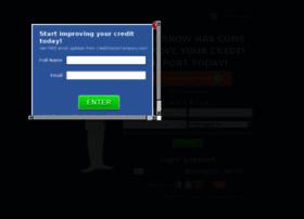 thecreditdoctorcompany.com