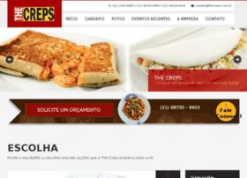 thecreps.com.br