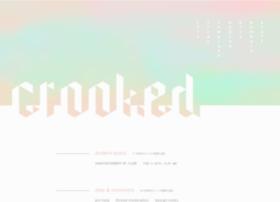 thecrookedkind.b1.jcink.com