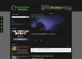 thecryptocrew.com