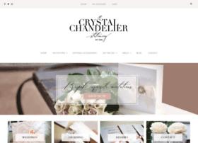 thecrystalchandelier.com.au