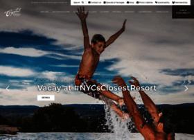 thecrystalspringsresort.com