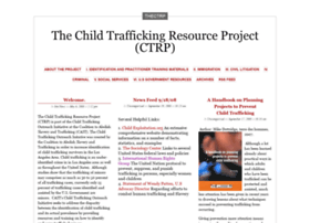 thectrp.wordpress.com