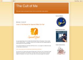 thecultofme.blogspot.co.uk