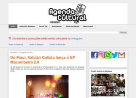theculturalizando.blogspot.com