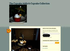 thecupcakeaddict.com