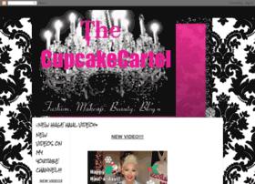 thecupcakecartel.blogspot.com