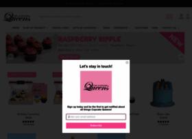 thecupcakequeens.com.au