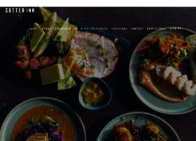 thecutterinn.co.uk