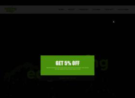 thecuttingedgeknoxville.com